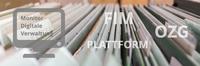 Mehr Tempo bei der Umsetzung des OZG nur mit FIM-konformer Plattform