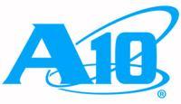 A10 Networks erweitert DDoS-Schutzlösung durch künstliche Intelligenz um Zero-Day Automated Protection (ZAP)