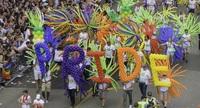 Chicago treibt es bunt: 50. Chicago Pride Parade und viele weitere LGBTQ-Partys