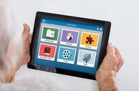 showimage Media4Care ermöglicht bereits 40.000 Senioren Eintritt in digitale Welt