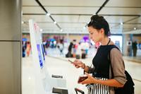 Ärger mit dem Online-Ticket? - Verbraucherinformation des D.A.S. Leistungsservice