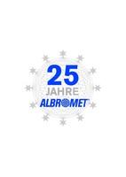 25 Jahre Erfolgsgeschichte ALBROMET