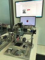 SAS Forum: mayato zeigt Live-Demo zu IoT mit Fräsmaschine