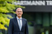 Hartmann Tresore steigert erneut den Umsatz in 2018