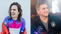 5 Sterne Redner geben Lösungen für den Fachkräftemangel