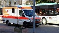 Medizinmarketing: SEO Agentur für Ärzte