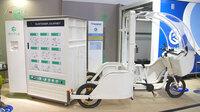 ?Videos transport logistic 2019