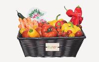 showimage Die fruiton GmbH macht sich stark für Gemüse als Pausensnack