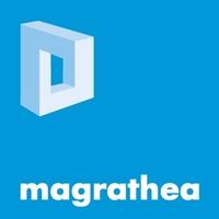 Magrathea digitalisiert die MZG-Unternehmensgruppe.