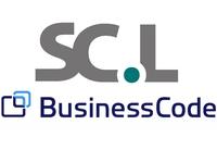 BusinessCode lässt Marktauftritt durch SC.Lötters neugestalten