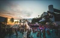 Hard Rock Hotel Tenerife startet Lagoon Party 2019: