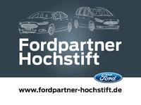 Ford Focus Active: Inspiriert vom SUV-Trend