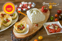 showimage Feta PDO - Let's get real!