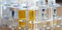 showimage Rheumatologe in München: Studie zu Begleiterkrankungen