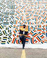 Insta-delphia: Philadelphias schönste Instagram-Motive