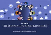 showimage Tipps & Best Practices für moderne Zusammenarbeit