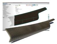 Innovative Funktionen für die additive Teile-Fertigung