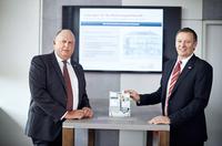 VOLTARIS-Zertifizierung als Gateway-Administrator: Überwachungsaudit erfolgreich bestanden