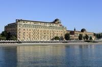 Das Hotel Excelsior Venice Lido Resort eröffnet die Saison 2019 mit zahlreichen Neuigkeiten