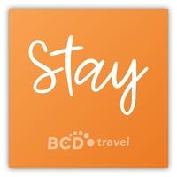 BCD Travel stellt innovativen Ansatz für Hotelprogramme vor - neue Hoteldivision liefert Unternehmen dynamischere, datengesteuerte Lösungen