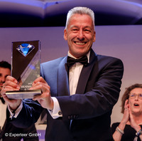 "showimage Dr. Schannath Executive Search siegt beim ""Headhunter-of-the-Year""-Award 2019"