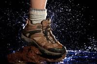 Hochwertige Herren Schuhe Übergrösse bei Schuhplus bestellen
