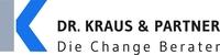 Workshop: Agile Skalierung und Transformation
