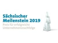 BBS/MBG: Unternehmensnachfolge in Sachsen