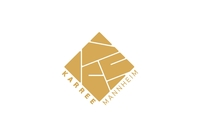 Startschuss für das neue Mannheimer Lifestyle-Zentrum