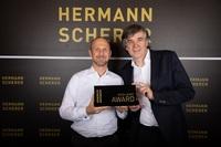 Weltrekord beim Internationalen Speaker Slam in Stuttgart