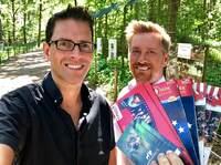 Freikarten für Parks und Musicals: schuhplus startet die Super-Summer-Verlosungsaktion