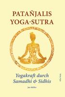 Weltyogatag: Jetzt Yoga-Sutra lesen