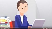 Mit Video: Zeiterfassung leicht gemacht