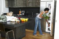 Tipps für Einkauf und Lagerung von Lebensmitteln bei Hitze - Saisonale Verbraucherinformation der DKV