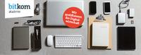 showimage Bitkom Akademie: Das neue Seminarprogramm ist online!