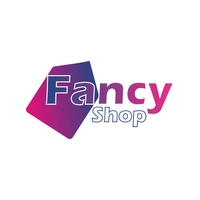 FancyShop - Neuer Onlineshop aus Österreich