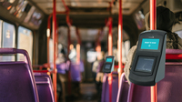 PrioTicket release new access validator with City Sightseeing Worldwide