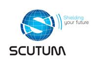 SCUTUM Group erwirbt fünfte deutsche Sicherheitsfirma