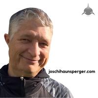 showimage Joschi Haunspergers Herzblut im OMKO
