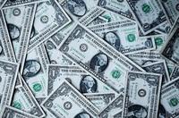 Steuerstreit – Zusätzliche Einkünfte durch große Feier