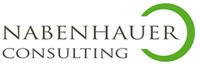 """Neuentwicklung von Nabenhauer Consulting: bessere Auffindbarkeit mit dem effizienten Service """"XING-Profil-Gestaltung""""!"""