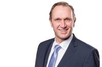 Ostangler Brandgilde: Bestes Geschäftsergebnis in der 231-jährigen Unternehmensgeschichte