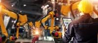 MES-Spezialist iTAC stellt neues Workflow-Management-System vor
