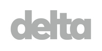 Delta Management - Mehrfach ausgezeichnet als beste Personalberatung
