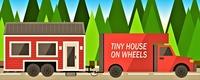 Tiny house ein neuer Trend? - Wohntraum Eigenheim