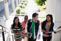 Wie sich Studenten fürs Auslandssemester absichern können - Verbraucherinformation der ERGO Reiseversicherung