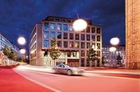 """""""Der perfekte Tag für den Mann"""" - neues exklusives Programm der autobau erlebniswelt in Romanshorn für autoaffine Männer mit Stil, Lifestyle und Gesch"""