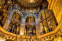 Aachen: AC-Domains und NRW-Domains sind Internet-Adressen erster Wahl