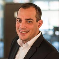 DeskCenter Solutions AG ernennt Benedikt Gasch zum CTO