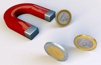Magneten online kaufen im Shop Magnetkontor